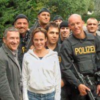 AmadeusSEKGruppe